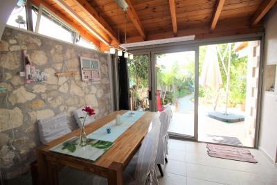 Greece-Crete-Apokoronas-House-Garden-For-Sale0011
