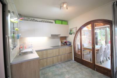Greece-Crete-Apokoronas-House-Garden-For-Sale0013
