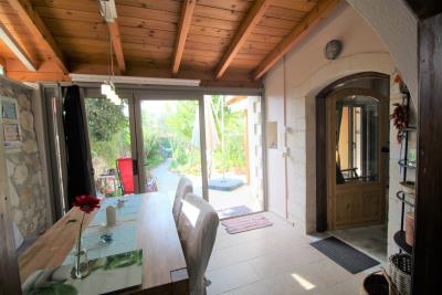 Greece-Crete-Apokoronas-House-Garden-For-Sale0018