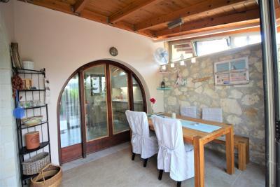 Greece-Crete-Apokoronas-House-Garden-For-Sale0017