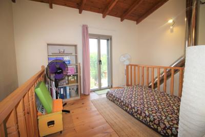 Greece-Crete-Apokoronas-House-Garden-For-Sale0020