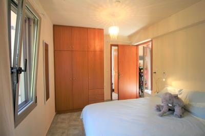 Greece-Crete-Apokoronas-House-Garden-For-Sale0023