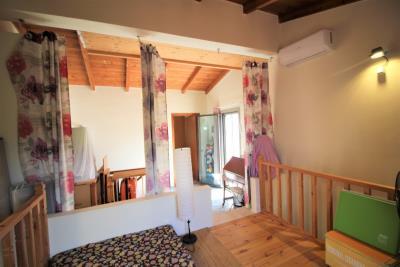 Greece-Crete-Apokoronas-House-Garden-For-Sale0022