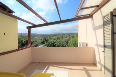 Greece-Crete-Apokoronas-House-Garden-For-Sale0025