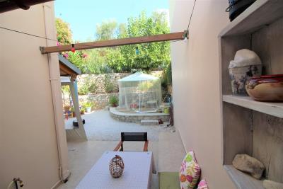 Greece-Crete-Apokoronas-House-Garden-For-Sale0026