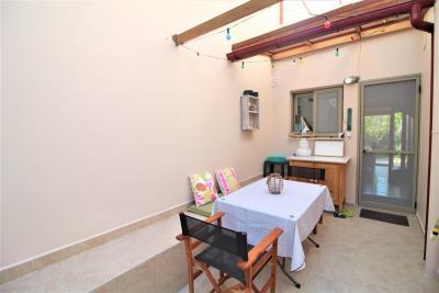 Greece-Crete-Apokoronas-House-Garden-For-Sale0027