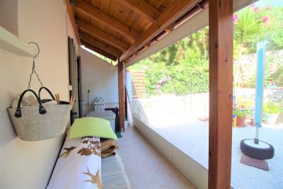 Greece-Crete-Apokoronas-House-Garden-For-Sale0028