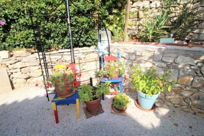 Greece-Crete-Apokoronas-House-Garden-For-Sale0029