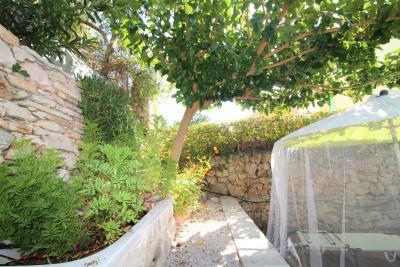 Greece-Crete-Apokoronas-House-Garden-For-Sale0030