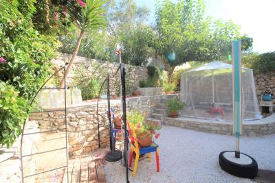 Greece-Crete-Apokoronas-House-Garden-For-Sale0031