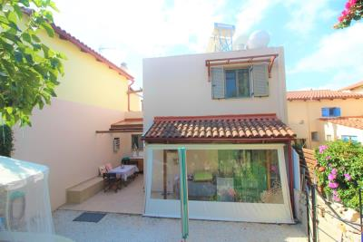 Greece-Crete-Apokoronas-House-Garden-For-Sale0032