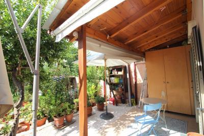Greece-Crete-Apokoronas-House-Garden-For-Sale0033