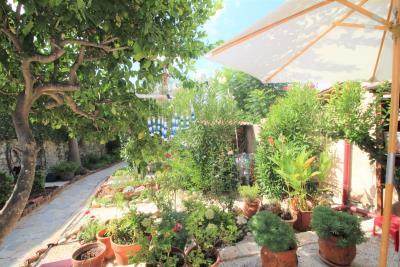 Greece-Crete-Apokoronas-House-Garden-For-Sale0034