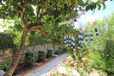 Greece-Crete-Apokoronas-House-Garden-For-Sale0035