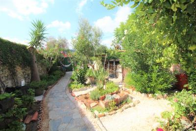 Greece-Crete-Apokoronas-House-Garden-For-Sale0036