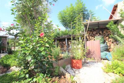Greece-Crete-Apokoronas-House-Garden-For-Sale0037