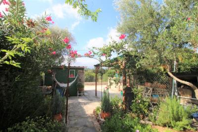 Greece-Crete-Apokoronas-House-Garden-For-Sale0038