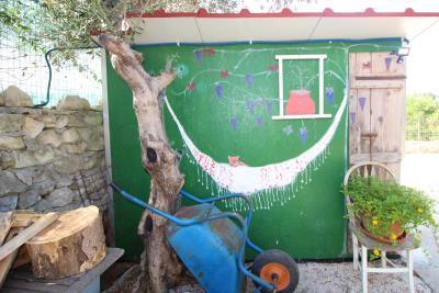 Greece-Crete-Apokoronas-House-Garden-For-Sale0039