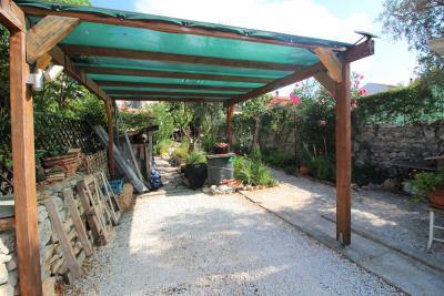 Greece-Crete-Apokoronas-House-Garden-For-Sale0040
