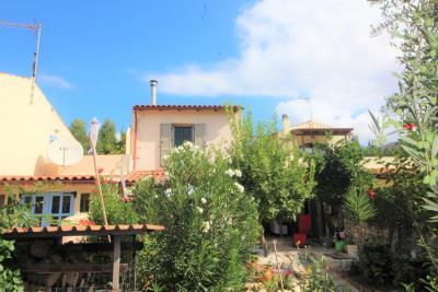 Greece-Crete-Apokoronas-House-Garden-For-Sale0041