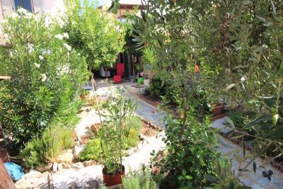 Greece-Crete-Apokoronas-House-Garden-For-Sale0042