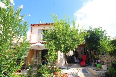 Greece-Crete-Apokoronas-House-Garden-For-Sale0043