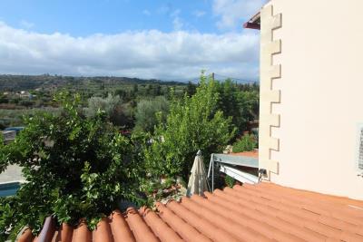 Greece-Crete-Apokoronas-House-Garden-For-Sale0045