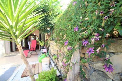 Greece-Crete-Apokoronas-House-Garden-For-Sale0044