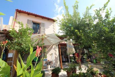 Greece-Crete-Apokoronas-House-Garden-For-Sale0047