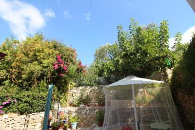 Greece-Crete-Apokoronas-House-Garden-For-Sale0046
