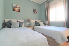 Image No.10-2 Bed Quad for sale