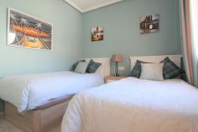 Image No.9-2 Bed Quad for sale