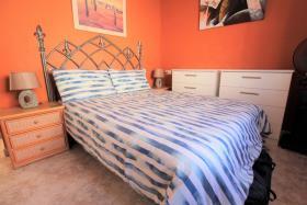 Image No.12-2 Bed Quad for sale
