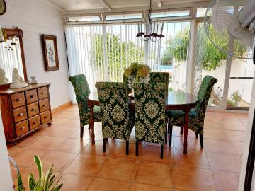dining-room--1-