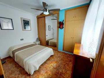 Buitekant-3rd-Bed