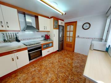 Buitekant-kitchen-x2