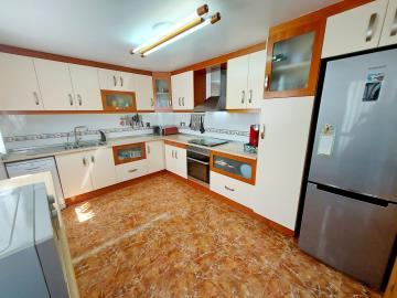 Buitekant-kitchen