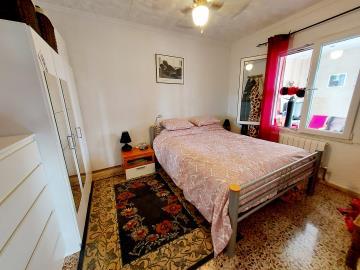 Bedroom-1-Main