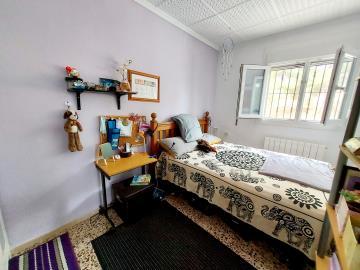 Bedroom-2-Main