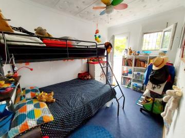 Bedroom-3-Main