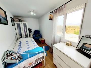 Annexe-Bedroom-2