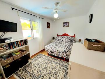 Annexe-Bedroom-1