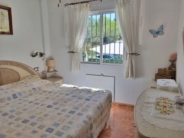 P6-Bedroom-1