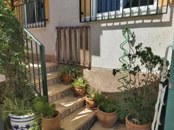 P6-Garden-3--1-