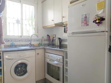 P6-Kitchen