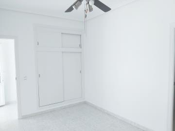 Fitted-wardrobe-2