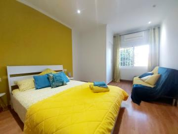 Guest-Bedroom-1a