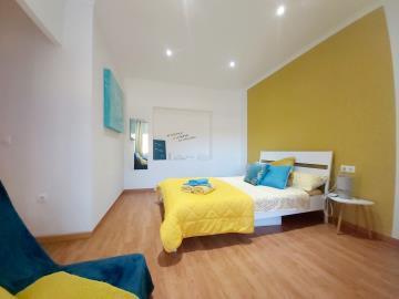 Guest-Bedroom-1b