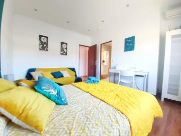 Guest-Bedroom-2b