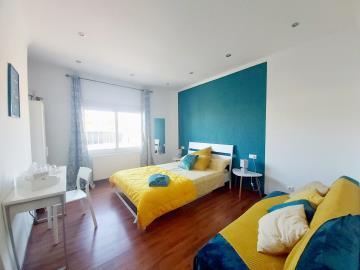 Guest-Bedroom-2a